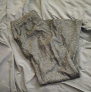Career pants